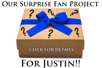 fanproject_link